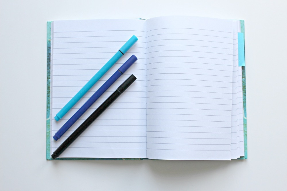 pens_pad