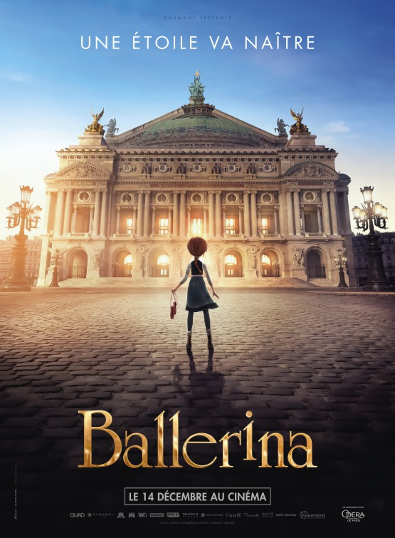 ballerina_movie